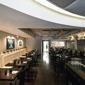 Empellon Cocina - New York, NY