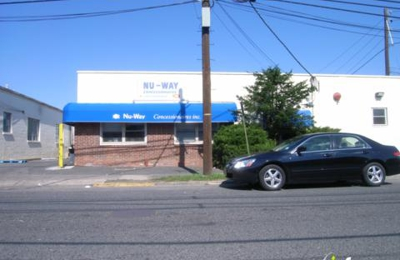 Nu Way Concessionaires Inc - Kearny, NJ