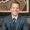 Brian Johnson - Ameriprise Financial Services, Inc - CLOSED