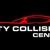 City Collision Center