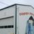 Cooper Fuel & Auto Repair