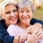 Avenidas Rose Kleiner Senior Day Health Center - Mountain View, CA