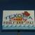 Texoma Country Pools & Spas - A BioGuard Platinum Dealer