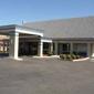 Days Inn Charlotte North-Speedway-UNCC-Research Park - Charlotte, NC