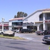 Pacific Hills Insurance Agency