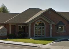 Sandcreek Dental - Dr. Mark Tall - Idaho Falls, ID