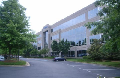 Radiant Systems Inc - Alpharetta, GA