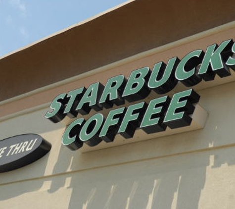 Starbucks Coffee - Saint Peters, MO