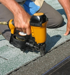 Accent Roofing & Construction - Gray, LA