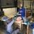 Roche Equine Veterinary Svc PA - Melinda Roche DVM