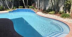Advanced Pools - Lauderdale Lakes, FL