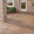 Saavedra Decorative Concrete
