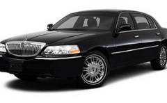 Travel Car Service/Limousine
