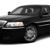Travel Car Service / Limousine