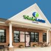 Toledo Lasik & Cataract Center