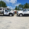 Rockwell Towing