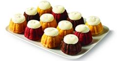 Nothing Bundt Cakes Stockton - Stockton, CA