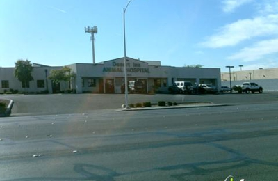 Laughlin, Robert - Las Vegas, NV