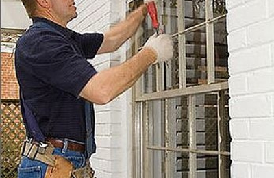 American Horizon Windows and Doors - Baltimore MD & American Horizon Windows and Doors 311 George Ave Baltimore MD ...