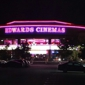 Edwards Theatres Circuit Inc - Canyon Country, CA. Front of the theater