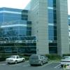 Vida Chiropractic and Wellness Center
