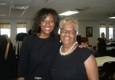 HD doobies  Hair Salon - Lumberton, NJ. My hair done my Lidia on the left.