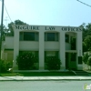 McGuire Law Office