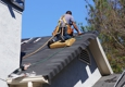 Best Roofing Contractors - Bangor, PA