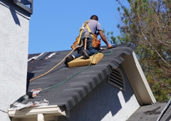 Local C L Roofing - Bismarck, ND