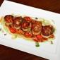 Alexandra's Restaurant - Ellicott City, MD