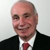 Allstate Insurance Agent Lawrence J. Pistillo