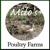 Milo's Poultry Farms