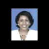 Alicia Cook - State Farm Insurance Agent