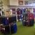 Total Soccer Shop