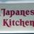 Japanese Kitchen Sushi Bar