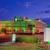 Holiday Inn Hotel & Suites Farmington Hills - Novi