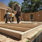 BMC - Building Materials & Construction Solutions - Helotes, TX