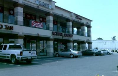King Tut Cafe Lounge - Charlotte, NC