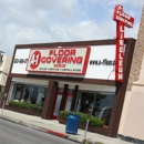 A-1 Floor Covering Co.