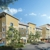 TownePlace Suites by Marriott Austin North/Tech Ridge