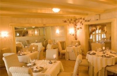 Anaheim White House Restaurant - Anaheim, CA