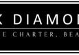 Black Diamond Bistro - Beaver Creek, CO