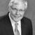 Edward Jones - Financial Advisor: Don Davis