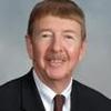 Dr. Edward M Mullin, MD