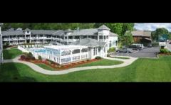 Quality Inn Lake George