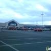 Sunbelt Rentals, Inc.