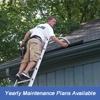 Willamette Valley Handyman Service