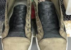 Cobblestone Quality Shoe Repair - Ballwin, MO