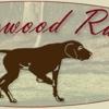 Dogwood Run
