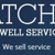 Hatcher Water Well Service LLC